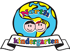 North Kindergarten