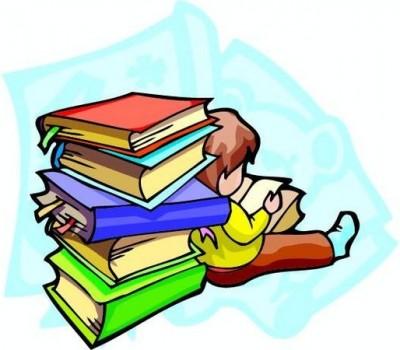niño_estudiando