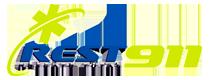rest911_logo1